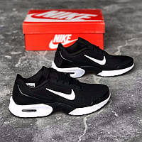 "Кроссовки Nike Air Max Nike Air Max Jewell ""Black/White"""