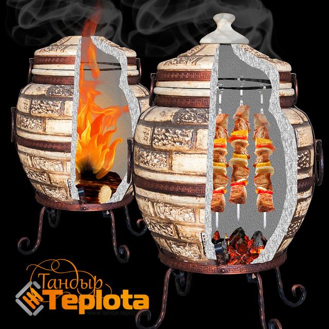 Барбекюшницы производства юар 57 см цена от 5-ти тыс сочи камины электрические