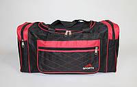 Дорожная сумка Sports