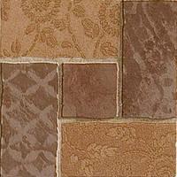 Декор Zeus Ceramica Tozzetto Brick Cotto 7,5х7,5 (Зеус керамика Тозетто Брик Котто)