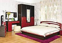 Спальня Верона Юг БМФ, фото 1