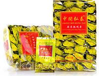 Чай китайский Тегуаньинь Премиум класса