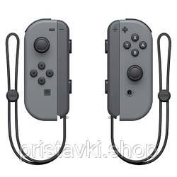Nintendo Switch Joy - Con