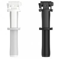 Монопод Xiaomi Selfie Stick cable 3.5