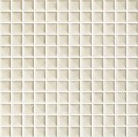 Мозаика Paradyz Inspiration Beige Mozaika Prasowana 29.8 X 29.8