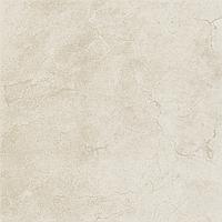 Плитка напольная Paradyz Inspirio Beige Podloga 40 x 40