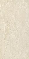 Плитка облицовочная Paradyz Coraline Beige 30 X 60
