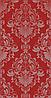 Декор Paradyz Bellicita Rosa Inserto Damasco 30 X 60