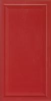 Плитка облицовочная Paradyz Bellicita Rosa Sciana Panello 30 X 60