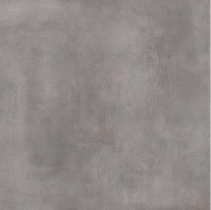 Керамогранит Paradyz Tecniq Silver Mat 59.8 X 59.8, фото 2