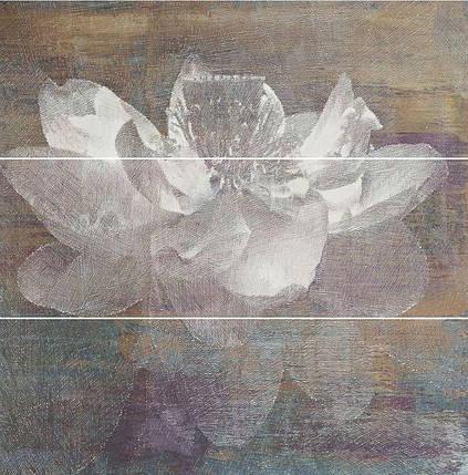 Декор Paradyz Manteia Colour Panel А 20 X 60 X 30, фото 2