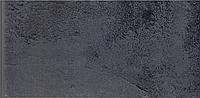 Плитка для ступени клинкерная Paradyz Bazalto Grafit Parapetowa 30 x 14.8
