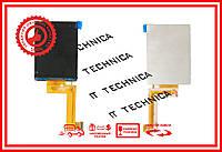 Матрица 68x50mm 34pin 320x240 LCD_FPCB_REV0.7 ОРИГ
