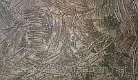 Эмаль акриловая METALLIQ® римское золото, 0.5кг