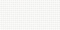 Плитка облицовочная Paradyz Esten Bianco Str С 29.5 X 59.5