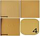 Пудра тройная Lancome Maquicake Uv Excellence 3 в 1 (реплика), фото 5