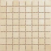 Мозаика Zeus Ceramica Beige 32,5x32,5 (Зеус керамика Беж)