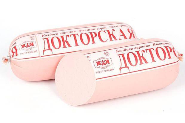 """Комплексная пищевая добавка """"Комби Докторская"""" 100 г"""