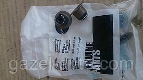 Сальник клапана (колпачок) Газель NEXT,Бизнес дв.Cummins ISF 2.8 ( 1 шт )