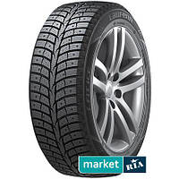 Зимние шины Laufenn I FIT Ice (LW71) (195/65R15 95T)