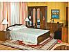 Спальня Афродита Юг БМФ
