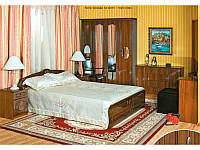 Спальня Афродита Юг БМФ, фото 1