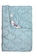 Billerbeck Одеяло Нина облегченное 155x215