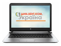 Ноутбук HP Probook 440 G3 (W4P04EA)