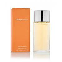 Наливная парфюмерия №306 (тип запаха Clinique Happy Woman)