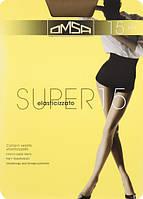 Колготки  OMSA SUPER 15 с шортиками, фото 1