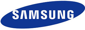 Дисплейные модули Samsung