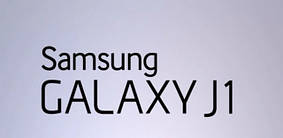 J1 Galaxy