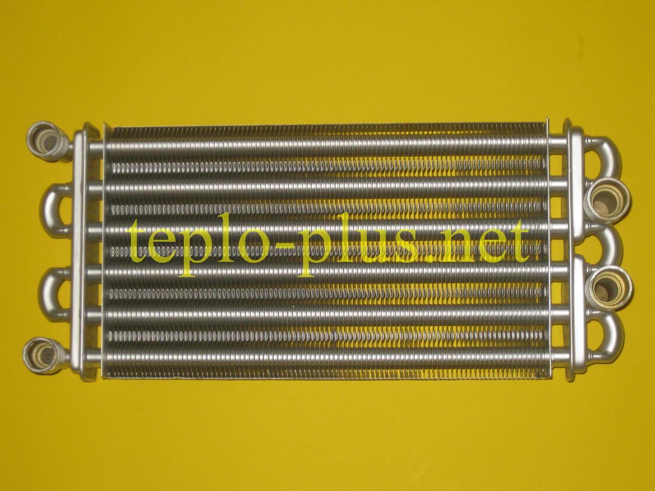 Теплообменник котел прага Пластинчатый теплообменник Thermowave TL-0250 Балаково