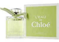 Наливная парфюмерия №77 (тип запаха Chloe L`Eau)