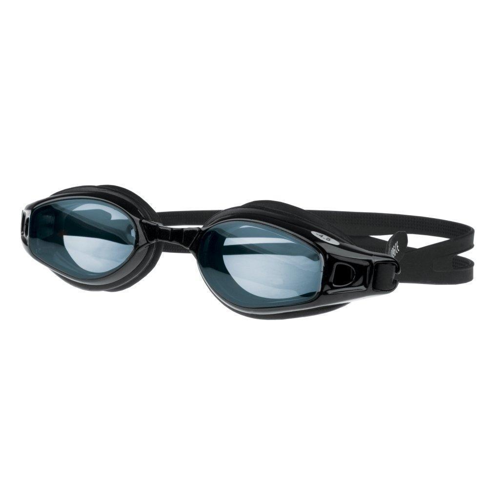 Очки для плавания Spokey OPTICA 835337 (original) взрослые плавательные очки -6,5