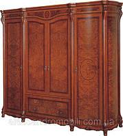 Шкаф деревянный Casadeco 801,  Китай.