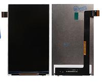 Дисплей Lenovo A1000 леново (для мобильного телефона) леново