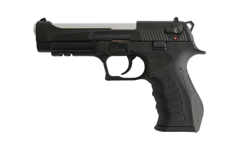 CARRERA GTR-79
