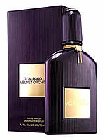 Наливная парфюмерия №324 (тип запаха Tom Ford Velvet Orchid)