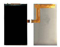 Дисплей Lenovo A2010 леново
