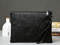 Мужская кожаная сумка. Модель 61319, фото 2
