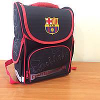 Рюкзак школьный ортопедический для мальчиков