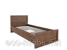 Ліжко (каркас) Річард  90