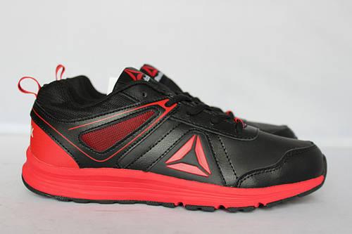 587e9c16 Женская обувь. Купить недорогую брендовую обувь в интернет магазине -  Страница 11