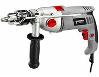 Дрель ударная Forte ID 1216-2 VR (1200 Вт)