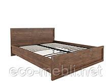 Ліжко (каркас) Річард  160
