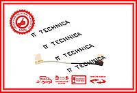 Шлейф матрицы ACER Aspire E1-470 E1-472 E1-430 E1-432 E1-422 P245 (50.4YP01.042) ОРИГИНАЛ