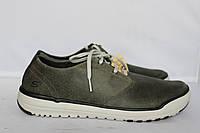 Мужские туфли Skechers 45р.