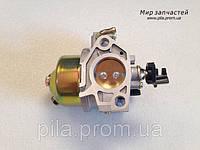 Карбюратор для Honda GX340, GX390