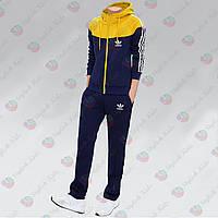 Спортивные костюмы подростковые 140р-170р adidas.Спортивный костюм  адидас купить в интернет магазине.